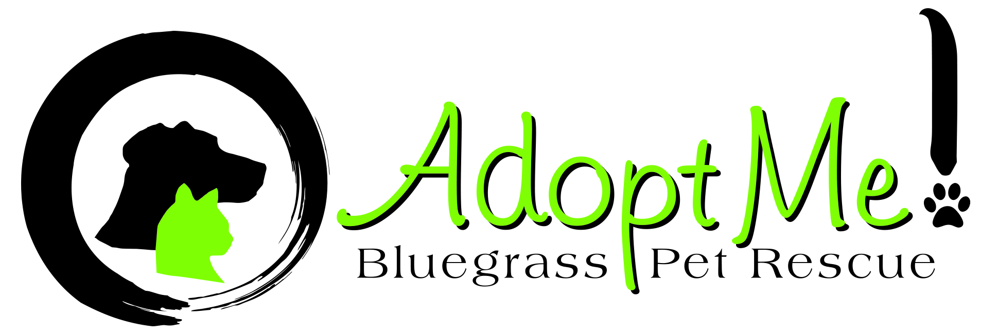 Louisville pet adoption